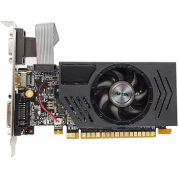 AFOX AF740-4096D3L3 GeForce GT 740 6Gb GDDR3 128bit
