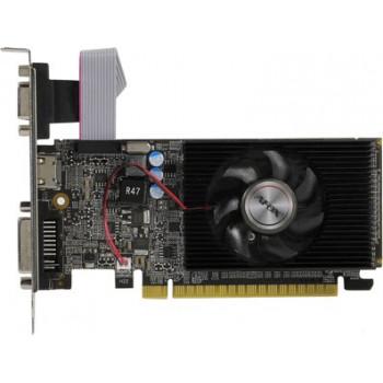 AFOX GeForce GT 610 2GB DDR3 AF610-2048D3L7-V5
