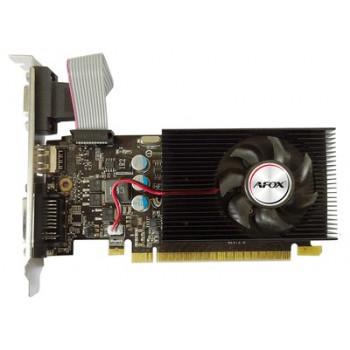 AFOX GeForce GT 730 2GB DDR3 AF730-2048D3L6