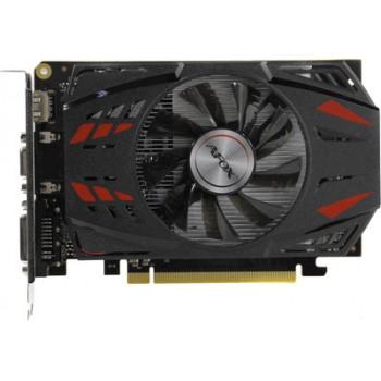 AFOX GeForce GT 730 2GB GDDR5 AF730-2048D5H5
