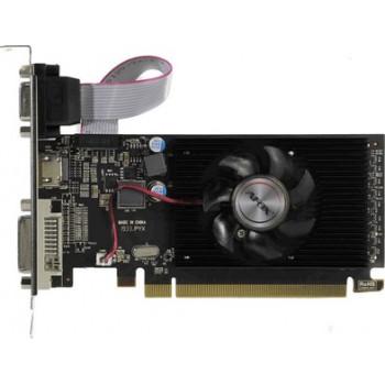 AFOX Radeon R5 230 1GB GDDR3 AFR5230-1024D3L5