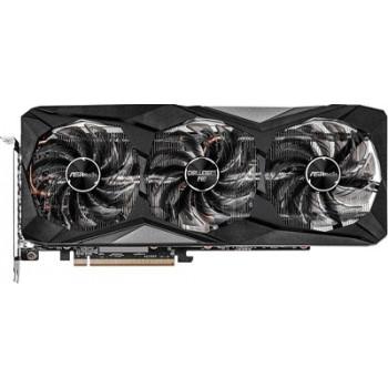 ASRock Radeon RX 6700 XT Challenger Pro OC 12GB GDDR6 RX6700XT CLP 12GO