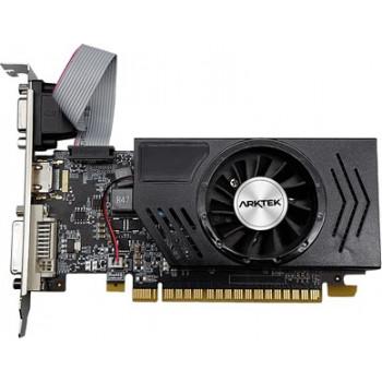 Arktek AKN730D3S2GL1 GeForce GT 730 2Gb GDDR3 128bit