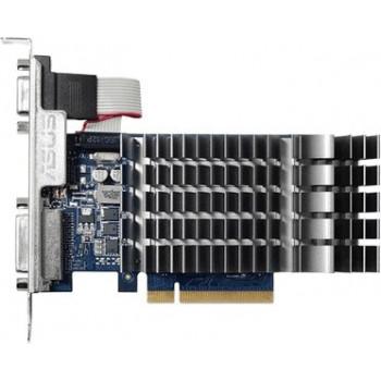 Asus 710-1-SL-BRK GeForce GT 710 1Gb GDDR3 64bit