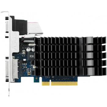 Asus 710-2-SL-BRK GeForce GT 710 2Gb GDDR3 64bit