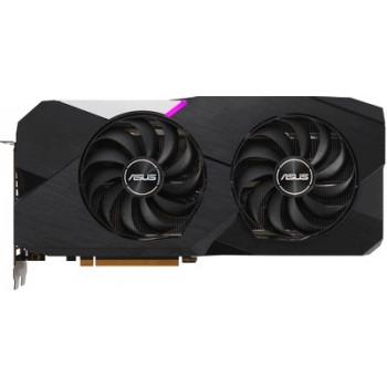 Asus Dual Radeon RX 6700 XT 12GB GDDR6 DUAL-RX6700XT-12G