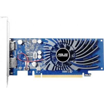 Asus GT1030-2G-BRK GeForce GT 1030 2Gb GDDR5 64bit