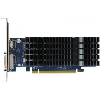 Asus GT1030-SL-2G-BRK GeForce GT 1030 2Gb GDDR5 64bit