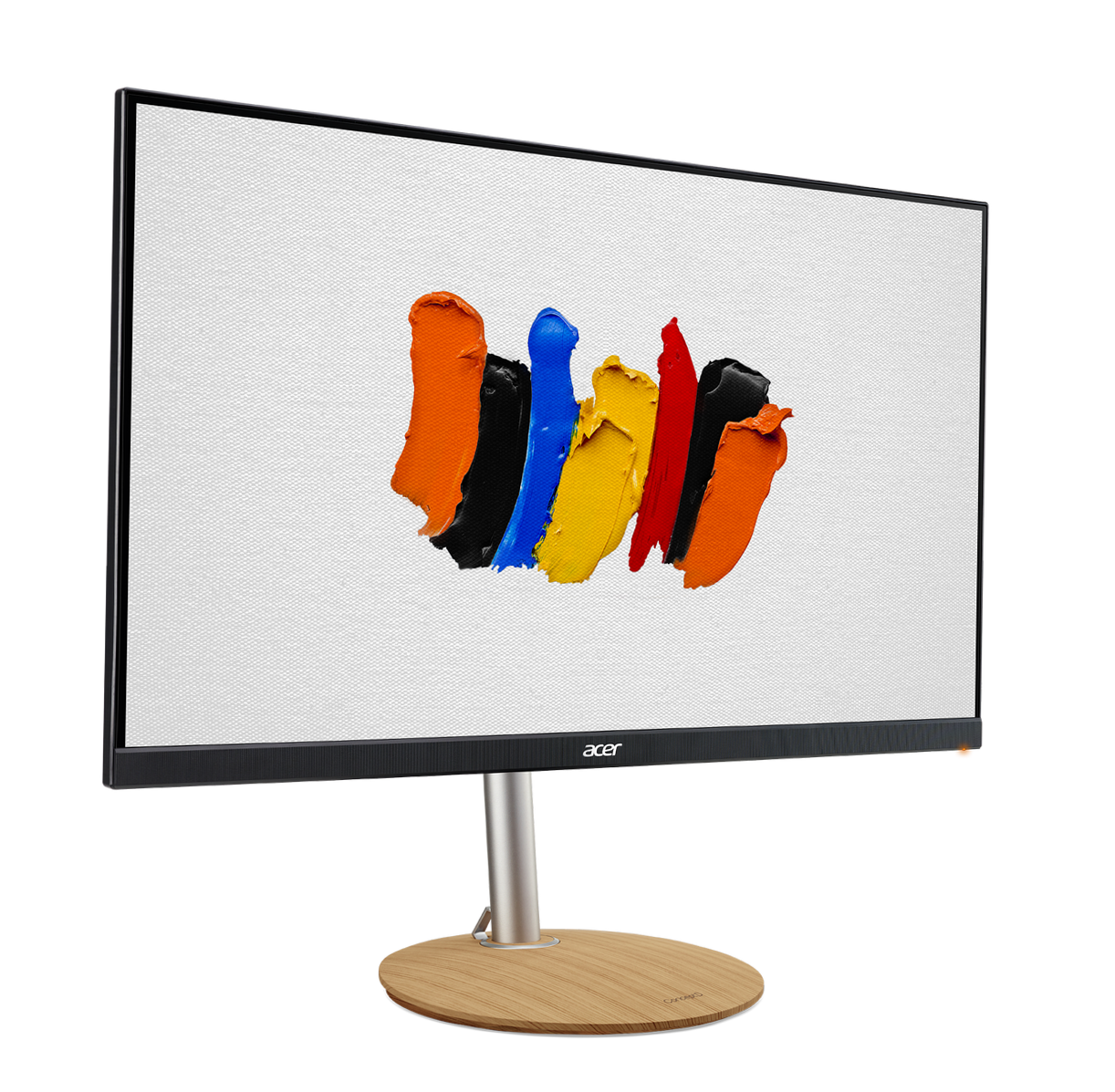 Купить Монитор Acer ConceptD CP1241YV Цены в Беларуси