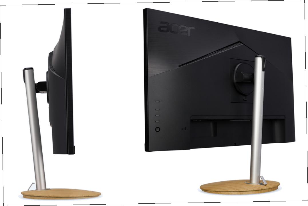 Стоимость Монитор Acer ConceptD CP1241YV Минск Беларусь
